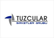 TUZCULAR