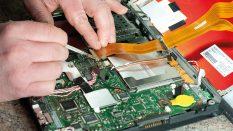 Van Bilgisayar Teknik Servis